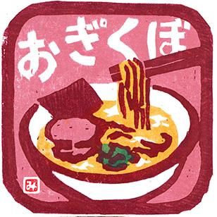 area-icon-ogikubo