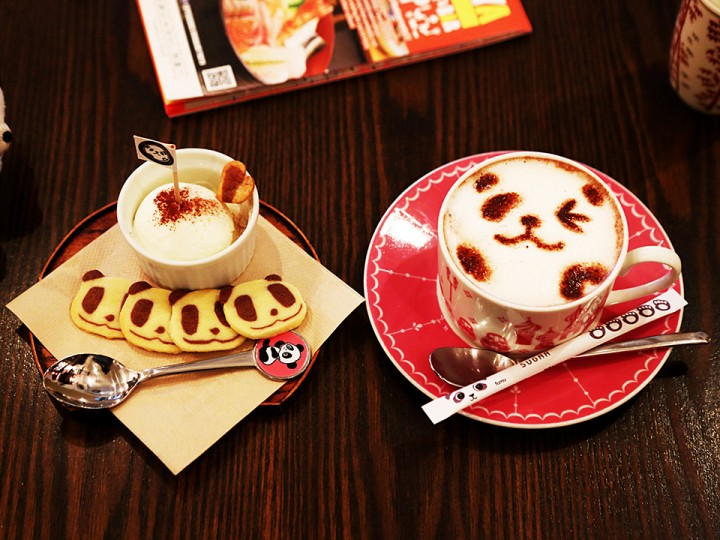 1_PandaCafe1