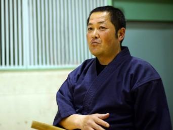 Ishimatsu01A