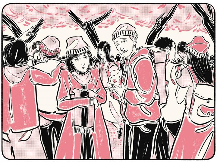 Sakura3_colour_lowres