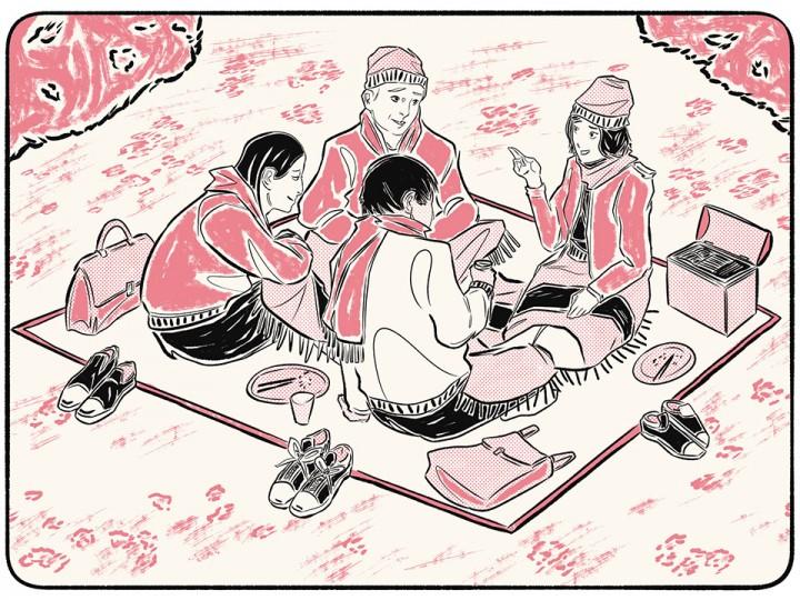 Sakura4_colour_lowres