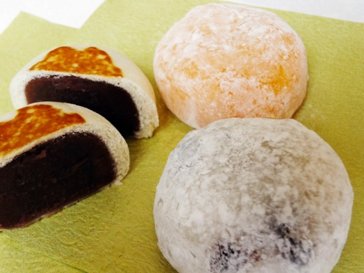Danki sweets0
