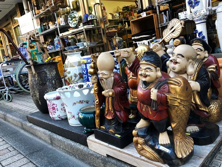 AntiqueStreet_Jikoh