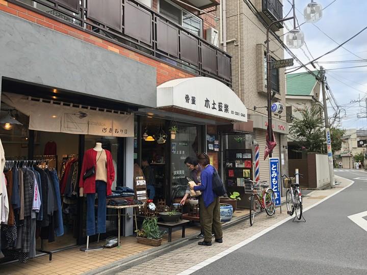 AntiqueStreet_Kidoairaku
