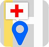 japan-hospital-app