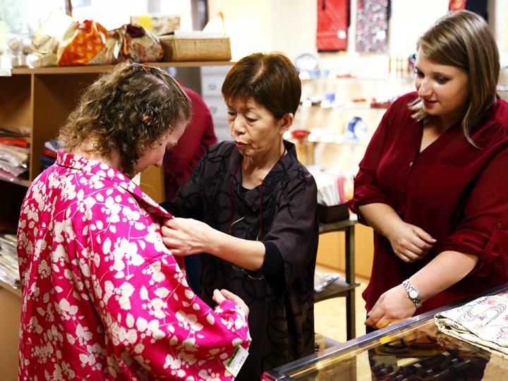4_kimonokan1