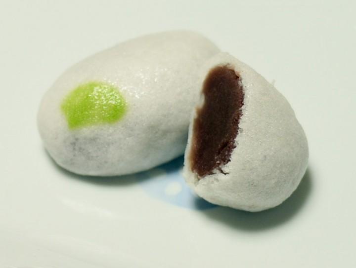 Shimada sweets3