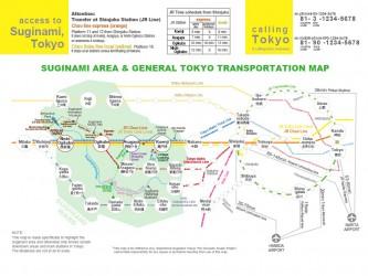 TrainlineMap