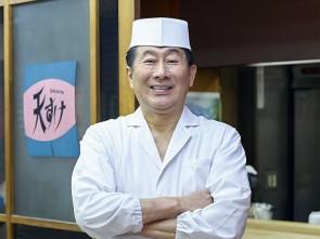 Kurihara1