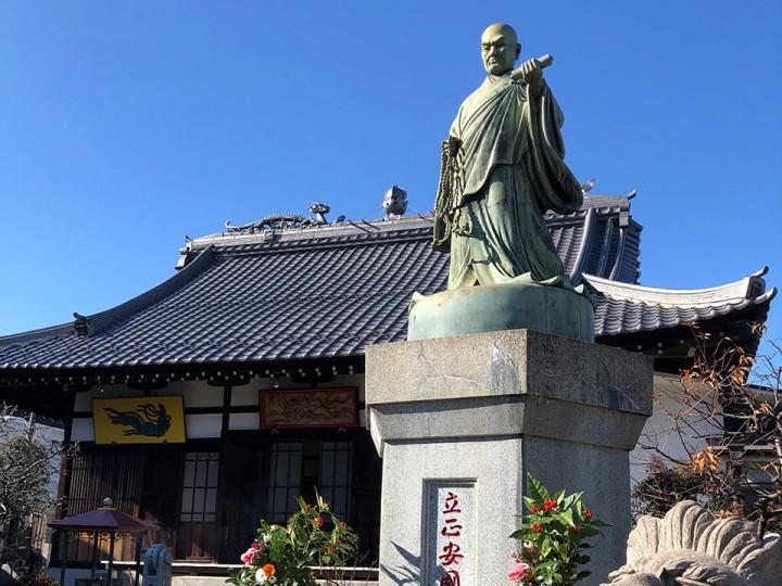 Ichirin-ikebana6