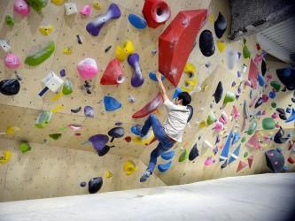 b-pump_climb1a