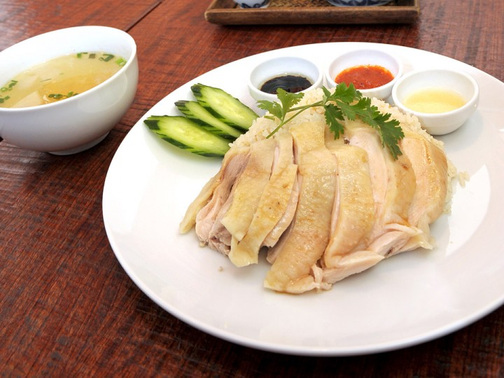 mu-hung_chickenrice