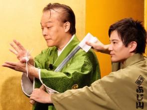 Taiju_Master